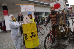Anti-AKW-Demo-Kiel-12-3-2016