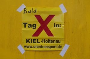 Anti-AKW-Demo-Kiel-12-3-2016-Plakat-Tag-X-in-Kiel-Holtenau