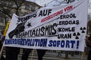 Anti-AKW-Demo-Kiel-12-3-2016-Transparent-Energierevolution