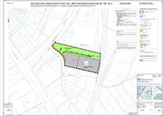 Bebauungsplan 944 Teil 2 Gewerbegebiet Steekberg