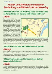 BUND-Flugblatt Möbelkraft S.1