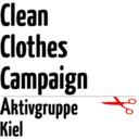 Clean Clothes Campaign (CCC ) - Aktivgruppe Kiel