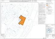 Entwurf Bebauungsplan 1009 NDR Landesfunkhaus