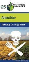 Flyer Allestöter Roundup