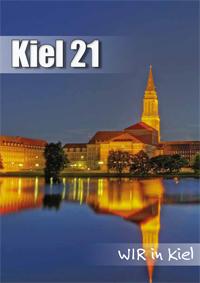 Kiel21