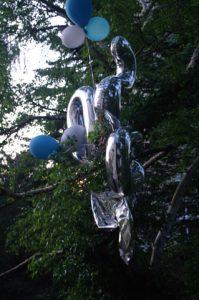 Lufballons