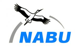 NABU Kiel