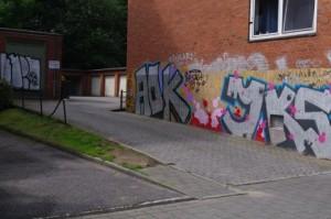 Spaziergang in Kiel-Gaarden Streetart-143