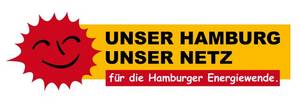 Hamburg - Unser Netz