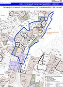 Entwurf Vergnügungsstättenleitlinien Kiel