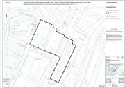 Kiel: B-Plan Nr. 1001