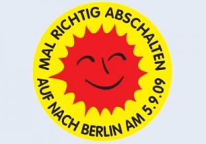 demo-berlin-sonne