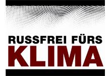 Russfrei fuers Klima